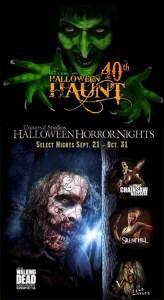 Knotts-Universal-2012-Halloween