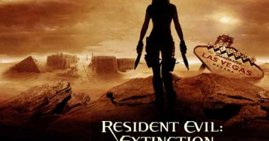 Resident-Evil-Extinction-resident-evil-338223_1600_1200