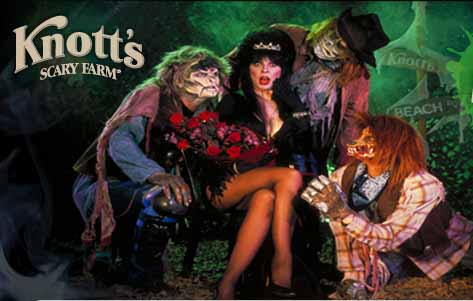 knotts berry farm halloween haunt photo gallery elvira - Knotts Berry Farm Halloween Tickets