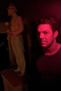 Producer Jason Blum