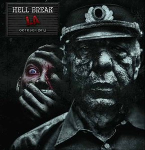 Hell Break L.A. image copy
