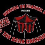 Horror on Frankel Street 2012 Rejects of the Dark Carnival