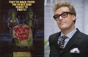 gregproops_return_website