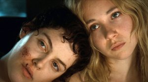 Jack & Diane Juno Temple and Riley Keough