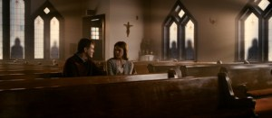 Last Exorcism II Review