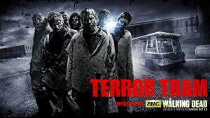 halloween-horror-nights-2013-terrortram