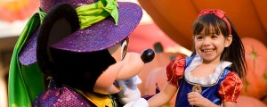 mickeys-halloween-party-00-full
