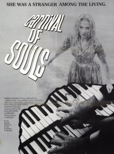 Carnival-of-Souls-Poster