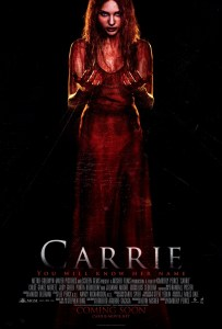 carrie-poster05