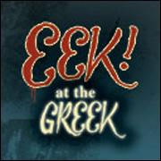 eek at the gree 2013