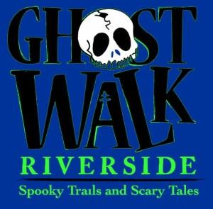 ghostwalkriverside