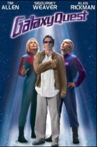Galaxy_Quest-poster