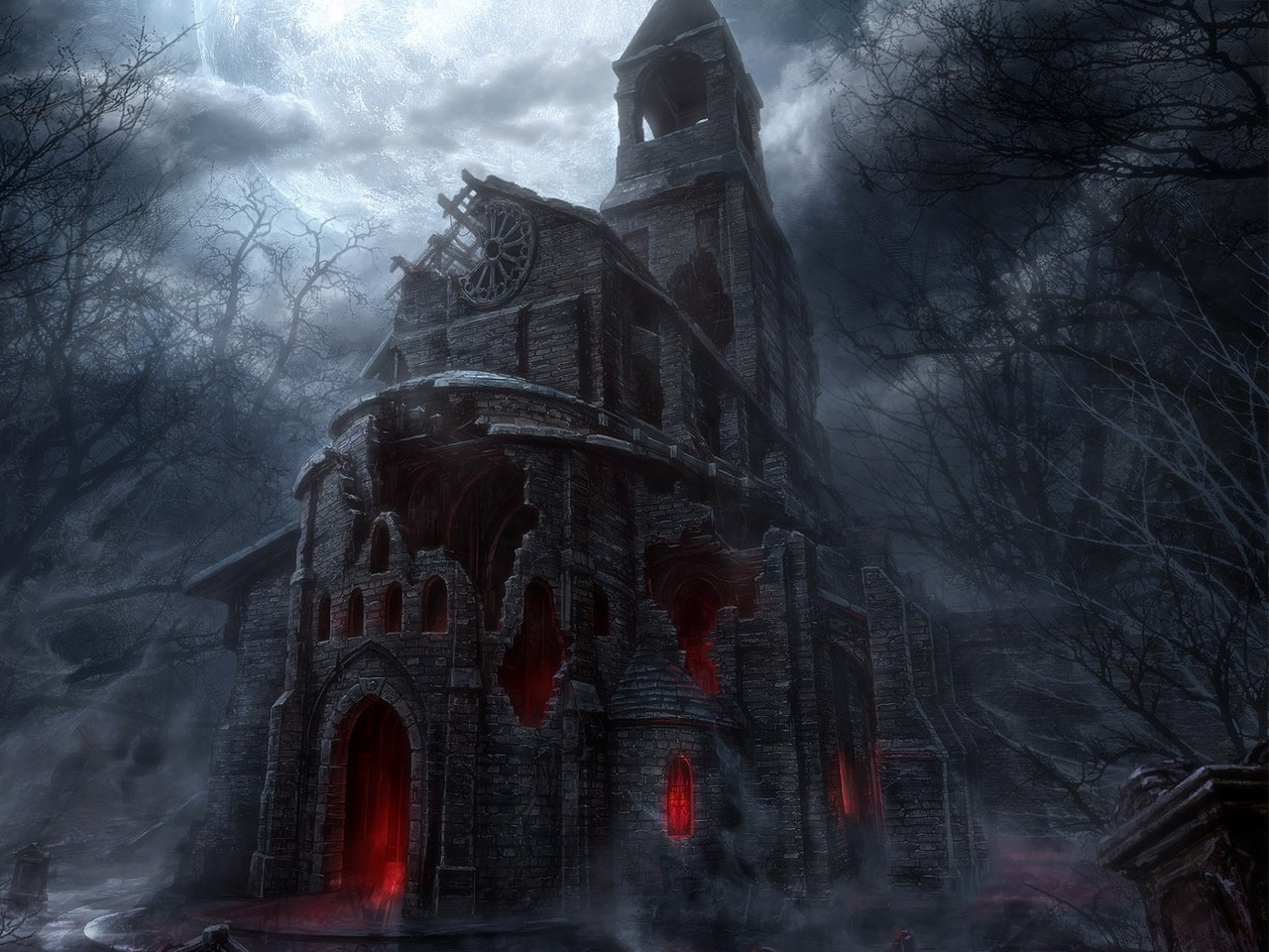 Los Angeles Halloween Haunted Houses The Best Events