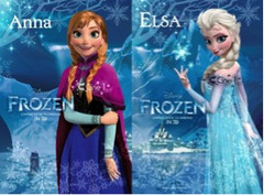 frozen_medium