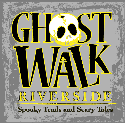 Scary Places In Riverside Ca: Halloween Haunt Itineraries 2014: Riverside County