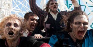 mn_FrightFestGhoulsOnCoasters crop