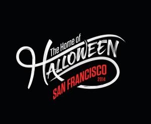 San Francisco Dungeon Halloween 2014