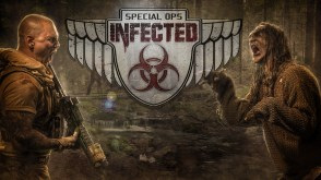 Special Ops_Infected