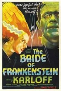 bride_of_frankenstein