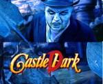 Castle Dark Halloween Haunt