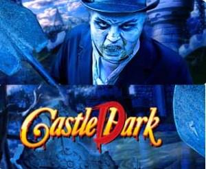 Castle Dark 2014 copy