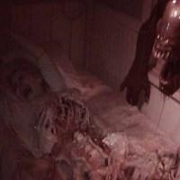 2014 Halloween Haunt Award Nominees: Best Gore Effect