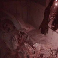 2014 Halloween Haunt Award Nominees: Best Gore Effect