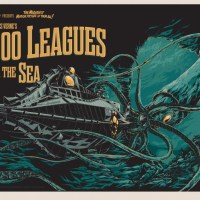 Retro Review: 20,000 Leagues Under the Sea (1954)