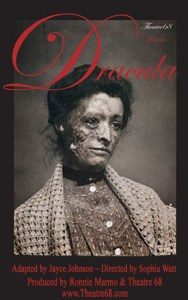 Dracula-New-Image-8.11.15