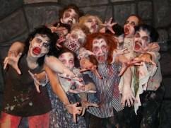 URBAN_DEATH_ZombiesRising1