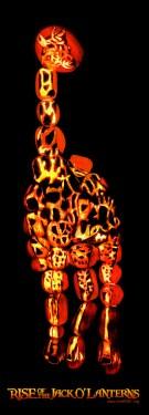 giraffe PR LOGO