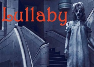 Lullaby copy