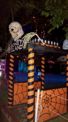 boney-island-2016-entrance