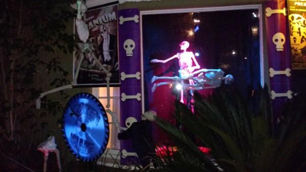 boney-island-2016-levitation-in-window