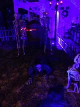 coffinwood-cemetery-2016-yard-with-skeletons