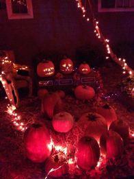 gothic-hills-2016-pumpkins