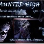 haunted-high-promo