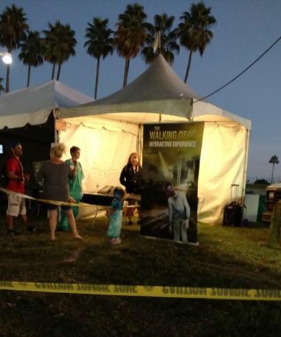 long-beach-zombie-fest-walking-dead-interactive-experience-entrance