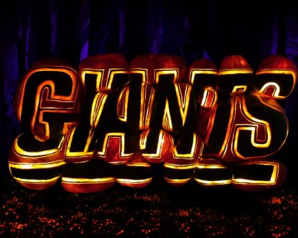 ny-giants-logo_structure