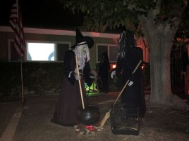 never-rest-cemetery-witches