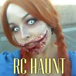 rc-haunt-slit-mouth-girl