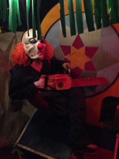 braeburn-haunt-2016-clown-on-wheel
