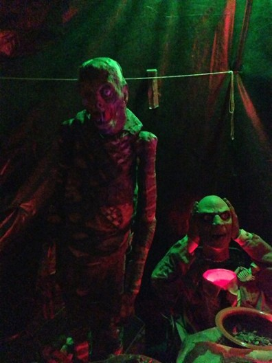 braeburn-haunt-2016-mannequin-monsters