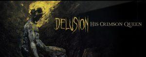 delusion-his-crimson-queen-art