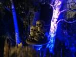 Forgotten Hallows Yard Haunt
