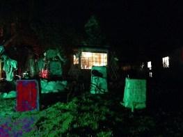 garden-path-of-doom-gravestones-2