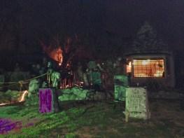 garden-path-of-doom-gravestones