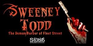 sweeney-ws-postcard-event-banner