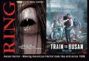 Initial reaction after viewing Train to Busan...