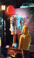 IT costumes